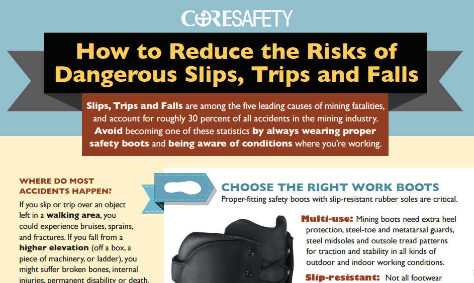 HOw_to_Avoid_Slips_and_Falls