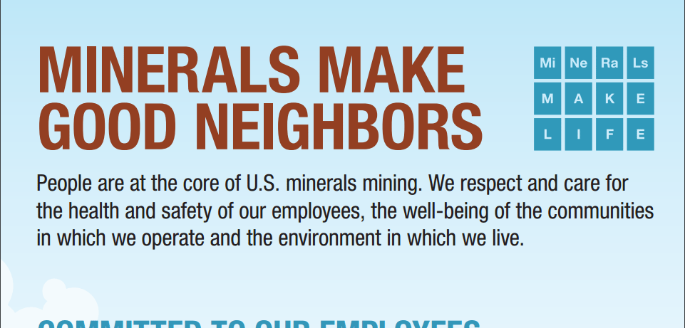 Minerals_Good_Neighbor_Infographic