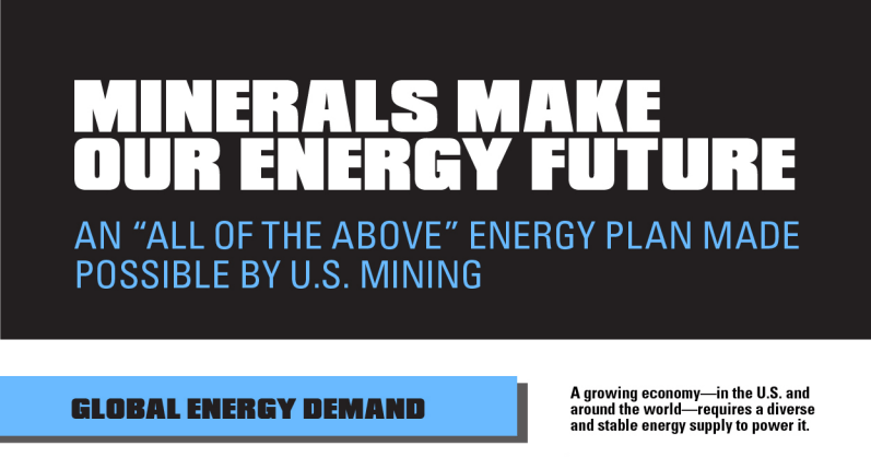 Minerals_Mining_Future_Infographic