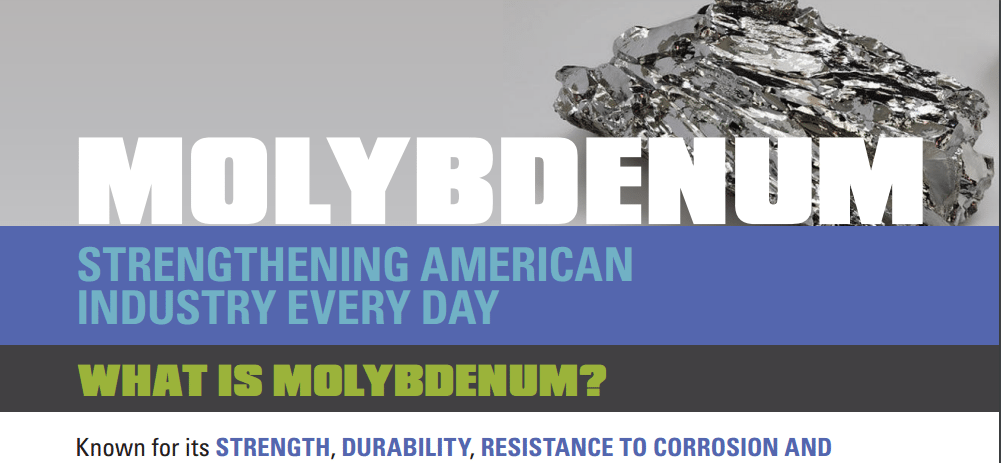 Molybdenum_Infographic