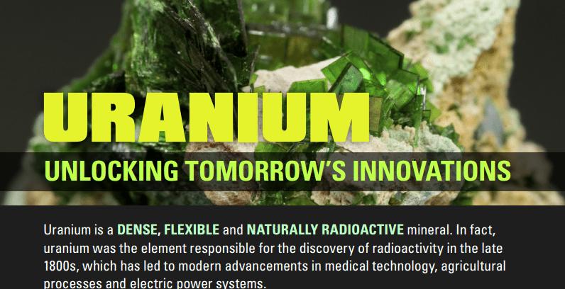 Uranium_3